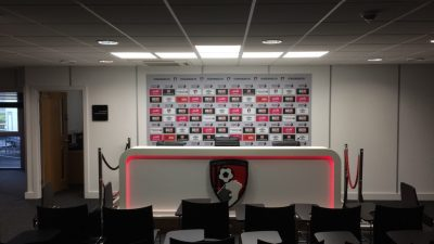 """Howe calls for """"erfect""""display against City"""
