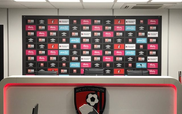 AFC Bournemouth vs Cardiff City preview