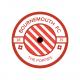Bournemouth Poppies' Badge