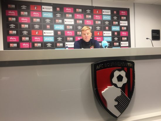AFC Bournemouth vs Burnley preview