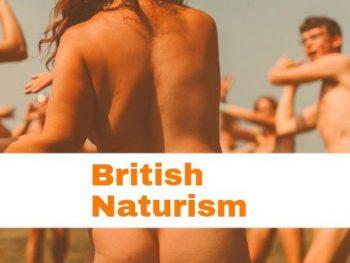 Credit: British Naturism