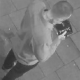 CCTV footage by Dorset Police.