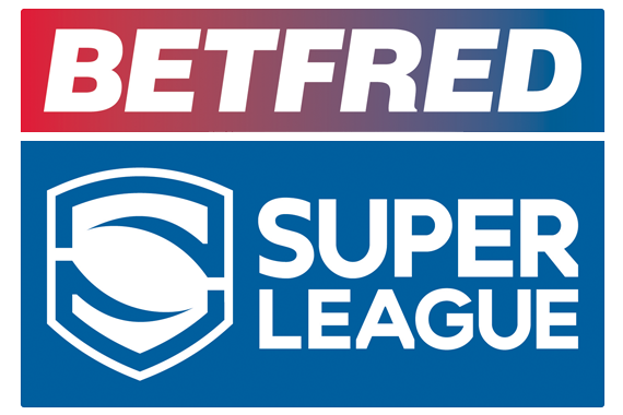 Super League Rugby