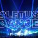 #LetUsDance Campaign